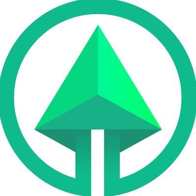 HyperionX (TREE) – свободная и открытая рыночная экосистема