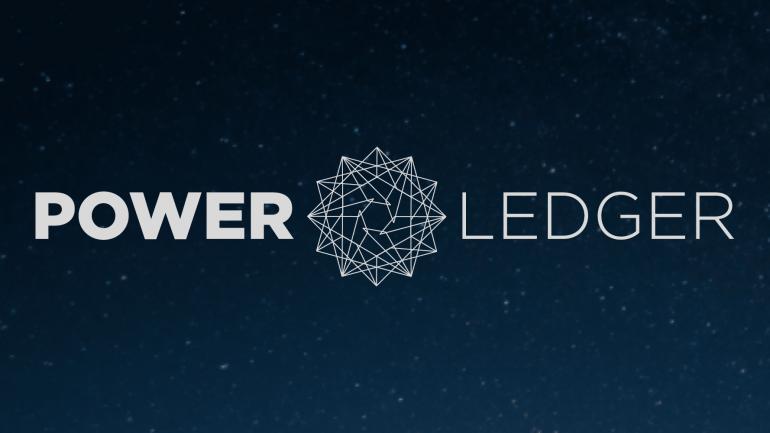 Стартап Power Ledger использовал «охотников за головами» для привлечения пользователей