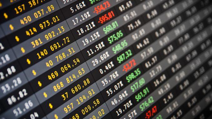Крупная фондовая биржа Германии отрывает криптообмен с нулевой комиссией