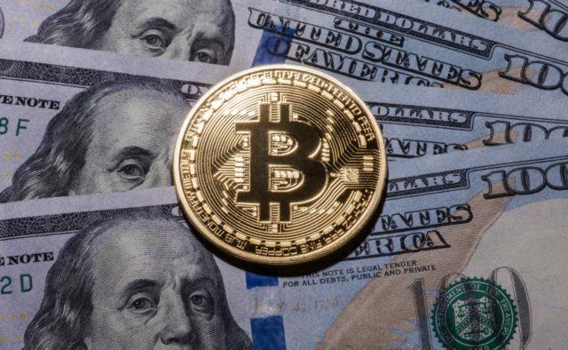 Том Ли: Реальная рыночная цена биткоинов составляет около $14 000