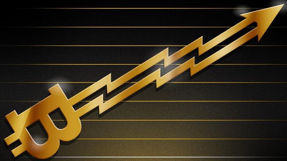 Глава биржи Quinone уверен, что в 2019 году биткоин достигнет новых рекордов