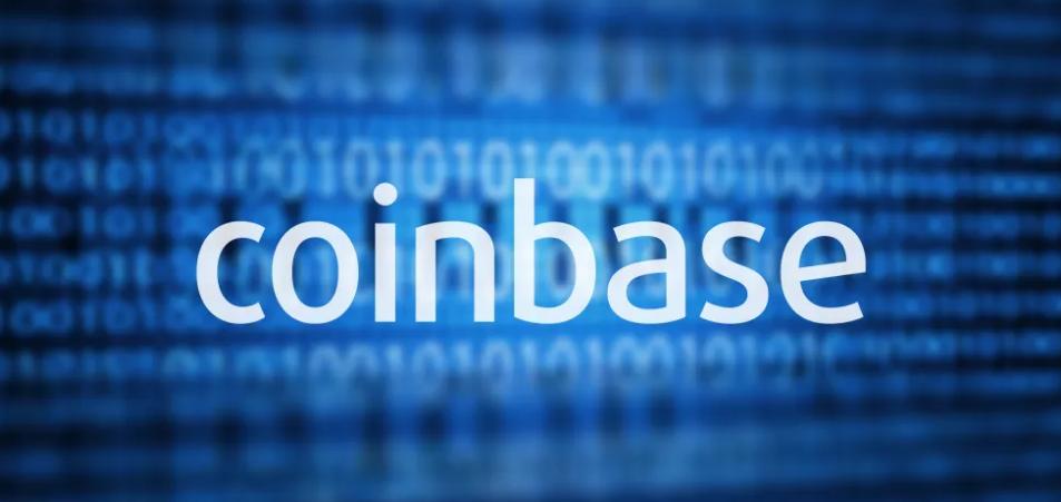 В Coinbase признали причастность к крупным крипто-транзакциям