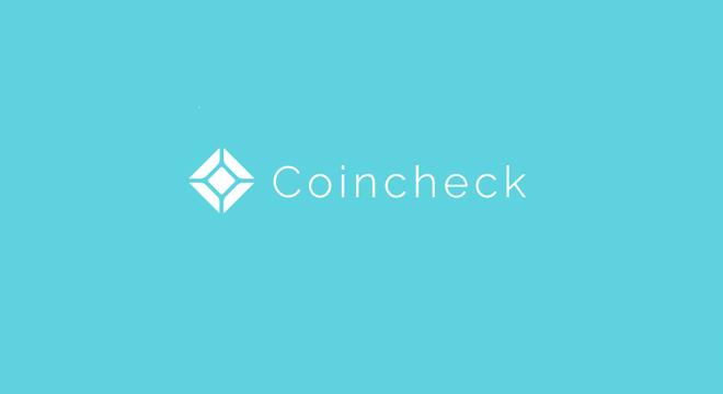 Из-за ситуации на крипторынке биржа Coincheck не может восстановиться
