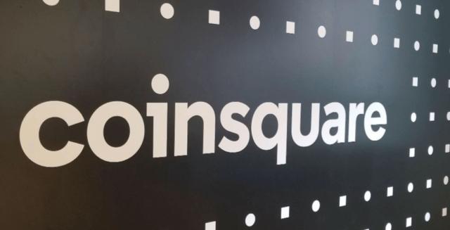 Канадская криптобиржа Coinsquare решила купить кошелек BlockEQ