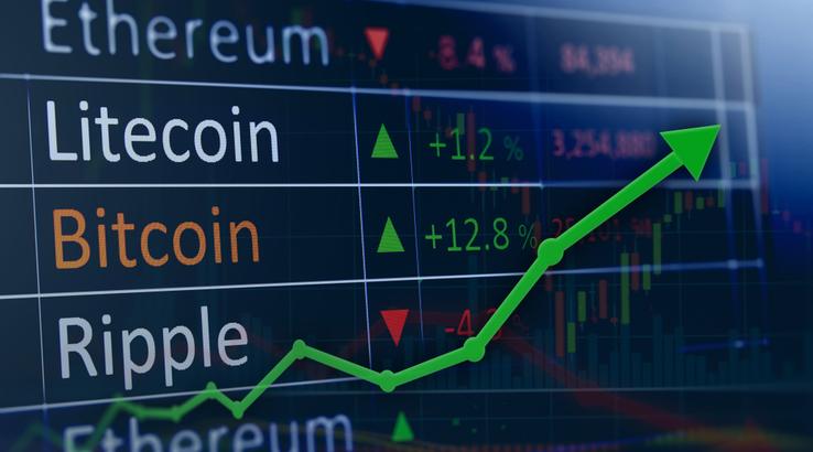 Криптоскептики получили шанс выиграть $1 млн.