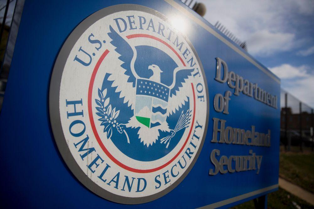 Американские власти хотят отслеживать транзакции в Monero и Zcash