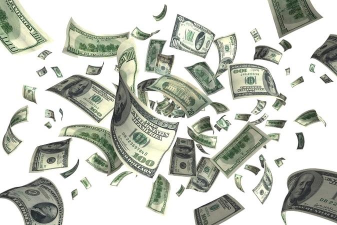 Бутерин пожертвовал трем стартапам $320 000