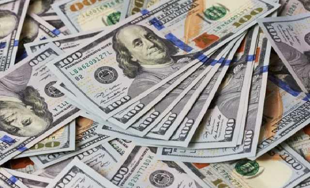 Забросавший прохожих долларами в Гонконге не является биткоин-миллионером