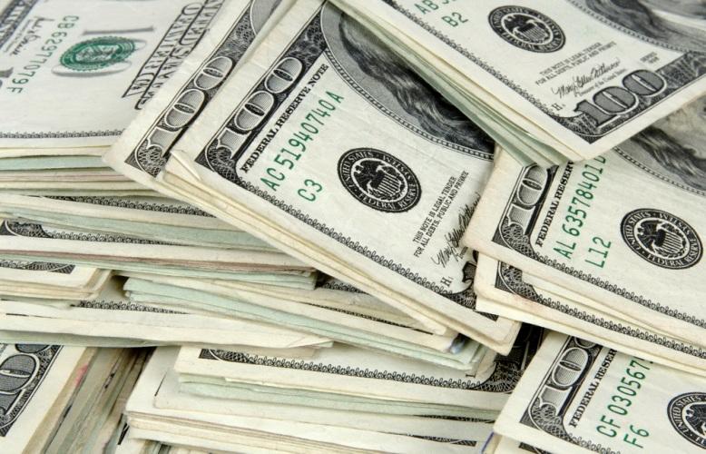 Поставщик решений для хранения активов Trustology привлек от инвесторов $8 млн.