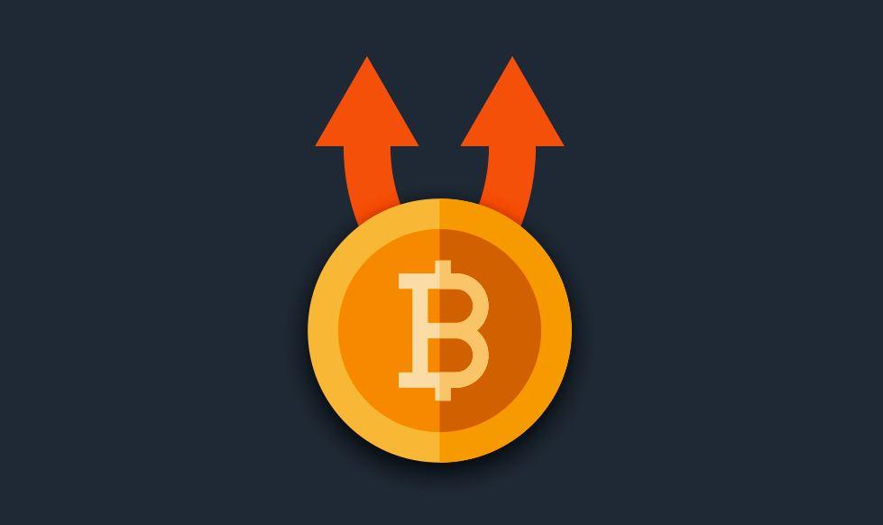 Двойная трата Bitcoin SV