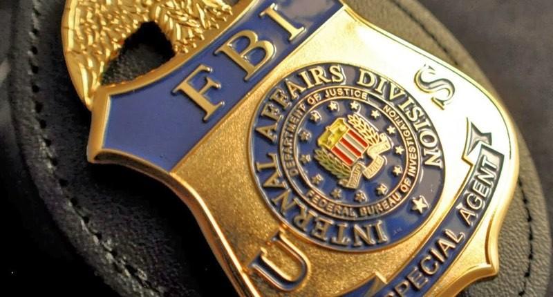 ФБР арестовало гендиректора «AriseBank» за присвоение средств ICO