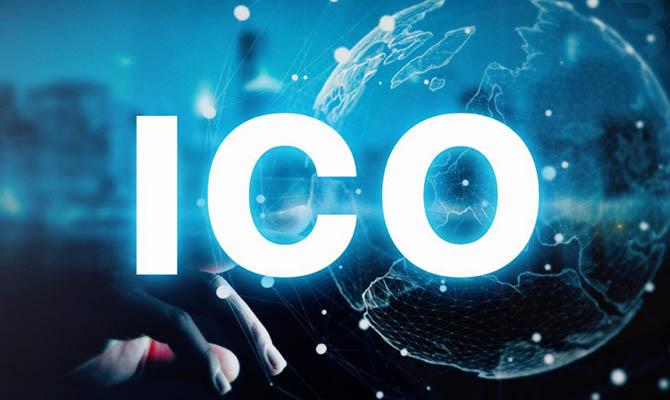 Приток средств в ICO резко сократился до $65 млн.