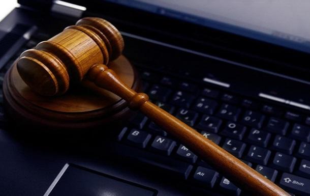В КНР интернет-суд борется с плагиатом в сети при помощи блокчейн
