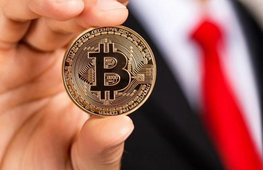 Как и где купить / обменять Bitcoin в РФ?