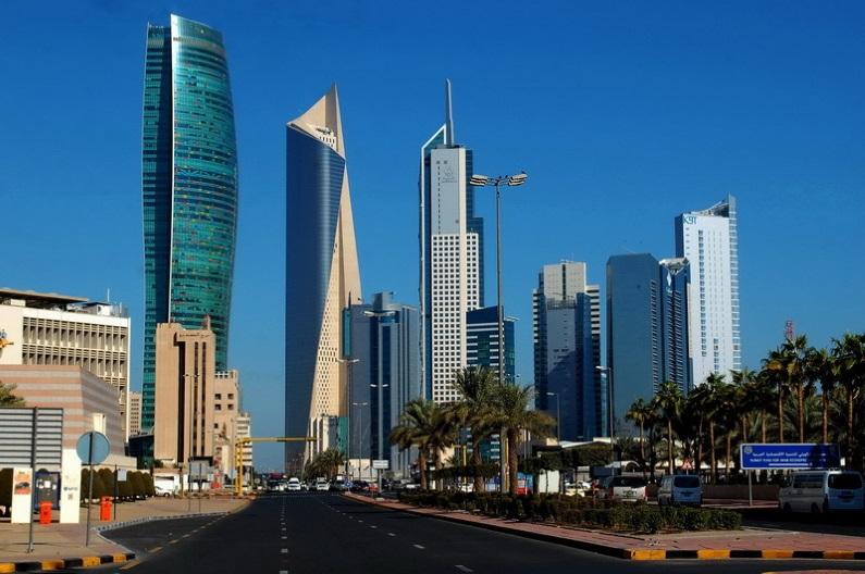 ЦБ Кувейта представил продукт, работающий на базе сети Ripple