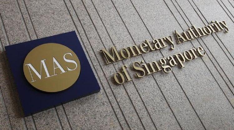 Денежное управление Сингапура опубликовало новое руководство для операторов ICO