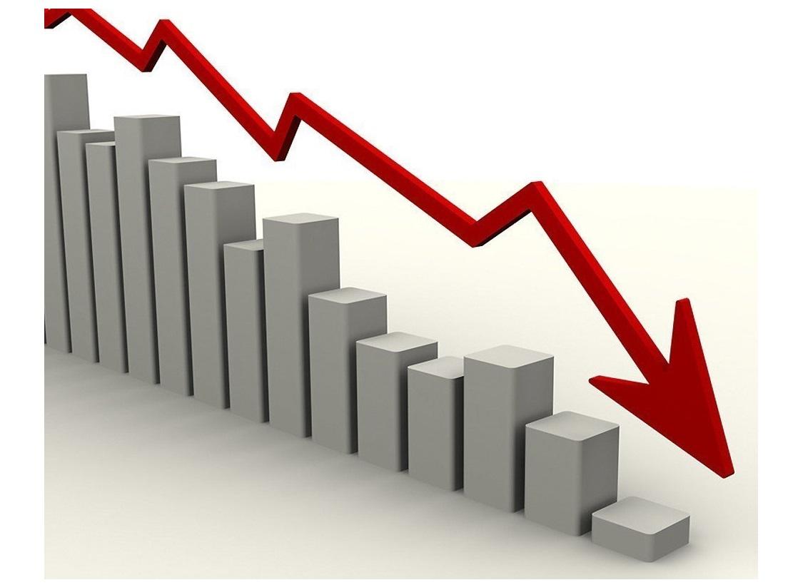 Капитализация токенов ERC20 и небольших криптовалют упала ниже $100 млн.
