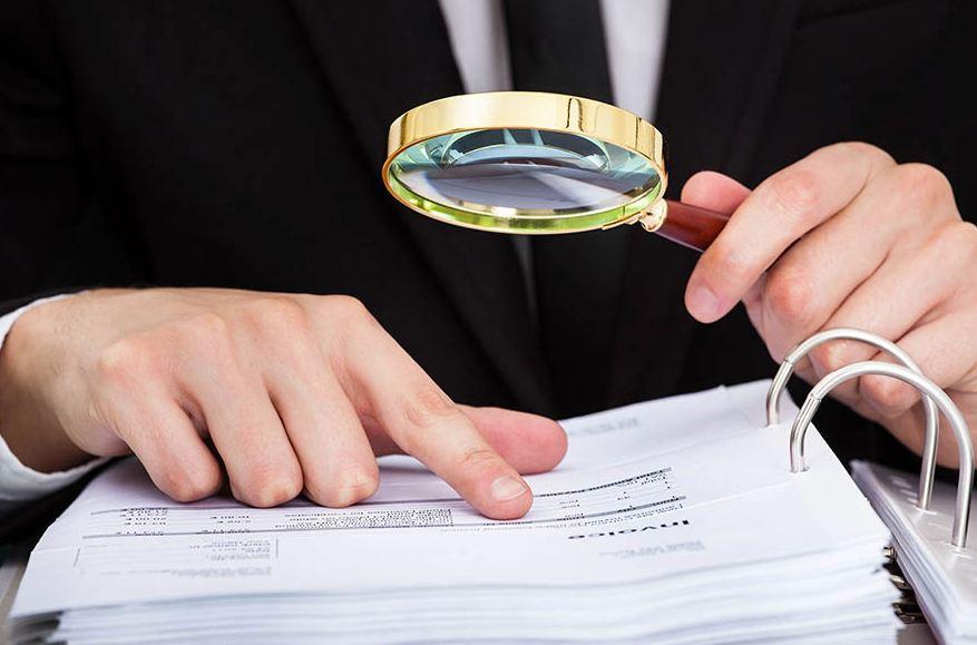 Украинский доктор юридических наук высказал свои опасения в вопросе криптовалют