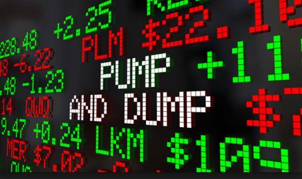 Pump&Dump