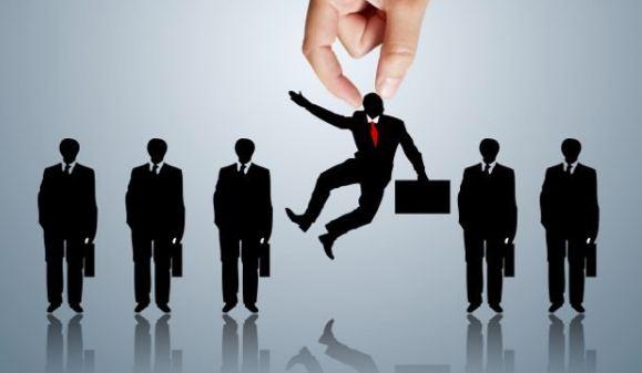 Huobi Group сокращает штат сотрудников
