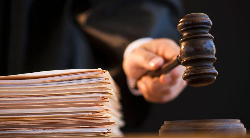 В Чили Верховный суд признал законным закрытие банковских счетов криптобирж