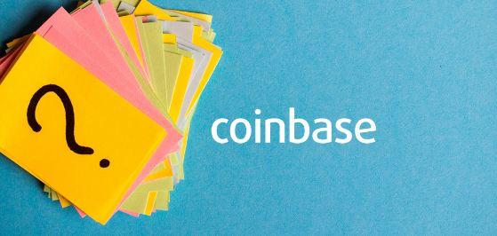 Крупные транзакции в биткоине могут быть связаны с биржей Coinbase