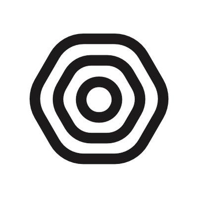 Apla (Apl) - простая и совместимая блокчейн-инфраструктура
