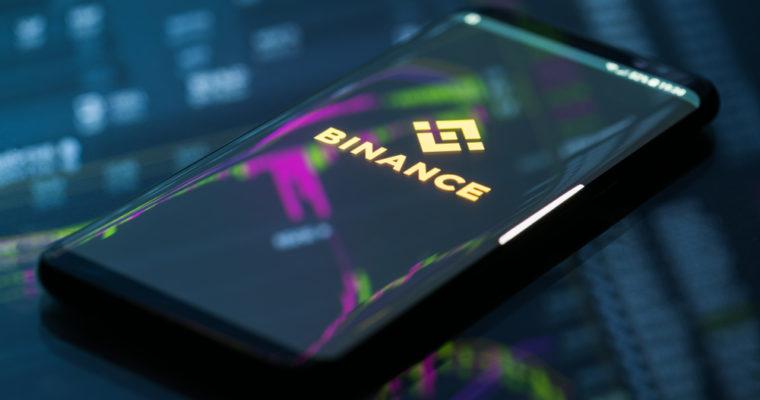 Binance заблокировала часть средств, украденных из Cryptopia