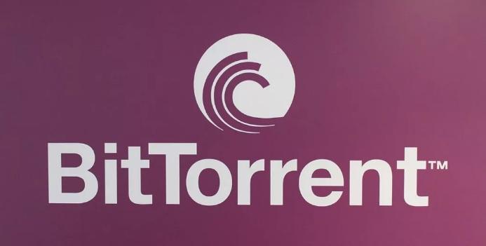 Токены BitTorrent раскупили за 15 минут