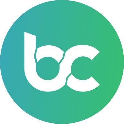 BitCanna (BCNA) - платежная сеть для легальной индустрии каннабиса
