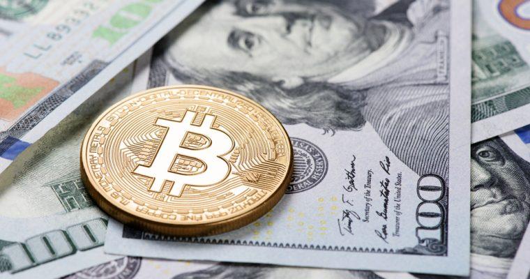 Самый популярный способ обмена биткоинов