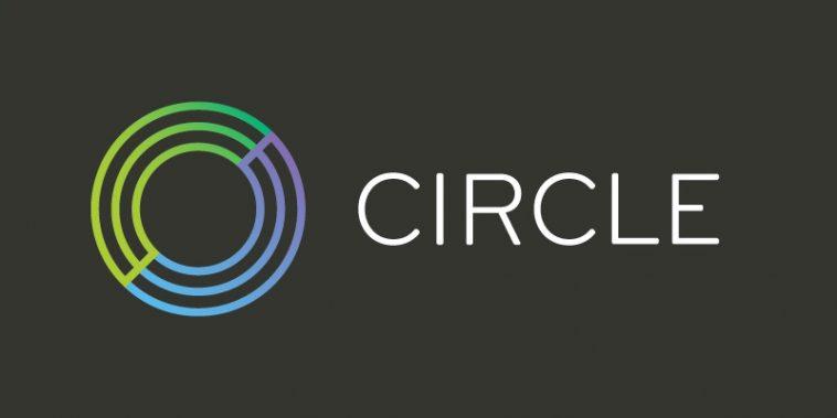 Внебиржевой бизнес Circle помог компании найти партнеров на $24 млрд.