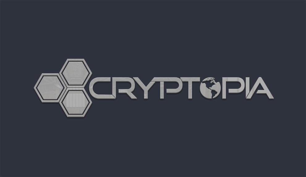 Анализ: Хакеры выкрали с биржи Cryptopia почти $16 млн.
