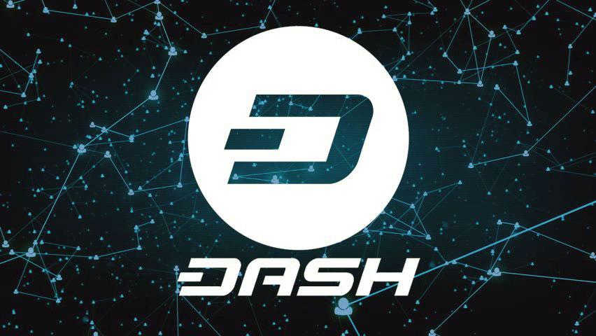 Владелец одного кошелька имеет 51% хэшрейта Dash