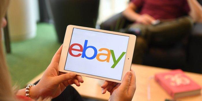 После продажи акций EBay ждут кардинальные перемены
