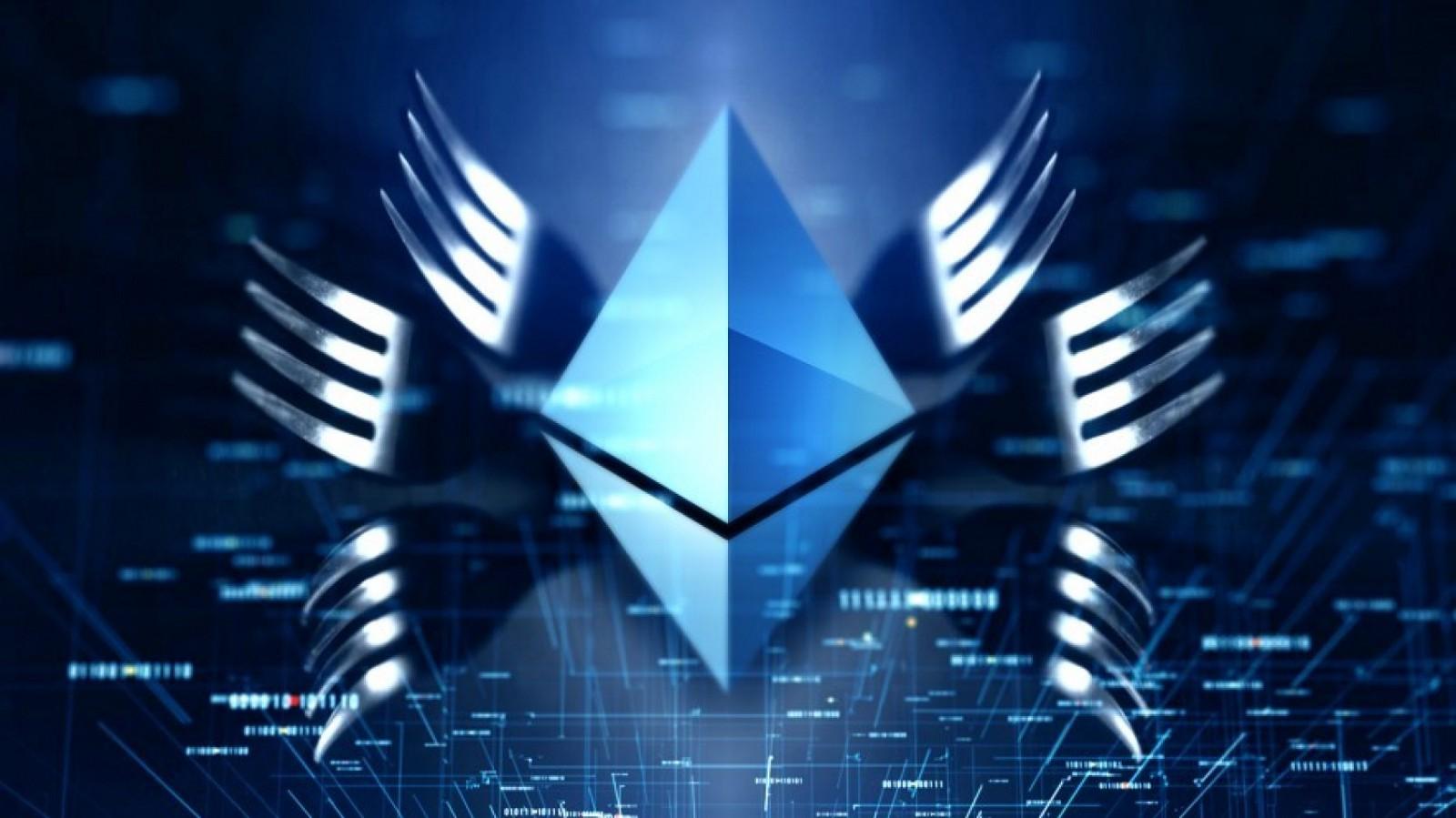 Последние хардфорки Ethereum и Ethereum Classic являются мошенничеством?