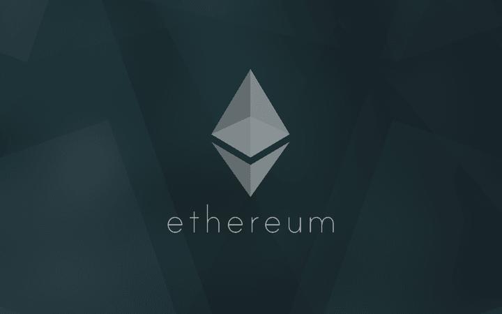 Разработчики Ethereum решили отложить хард-форк