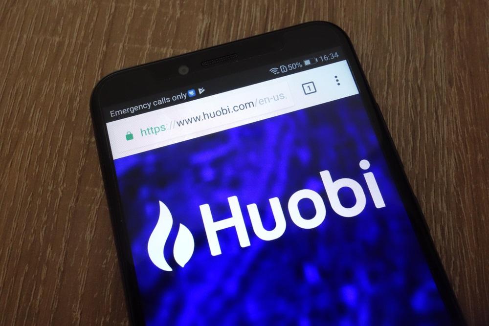 Если крипторынок продолжит падение, Huobi придется «бороться за выживание»