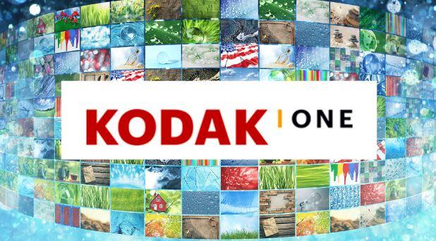 Блокчейн-платформа KodakONE проходит бета-тестирование и весьма успешно