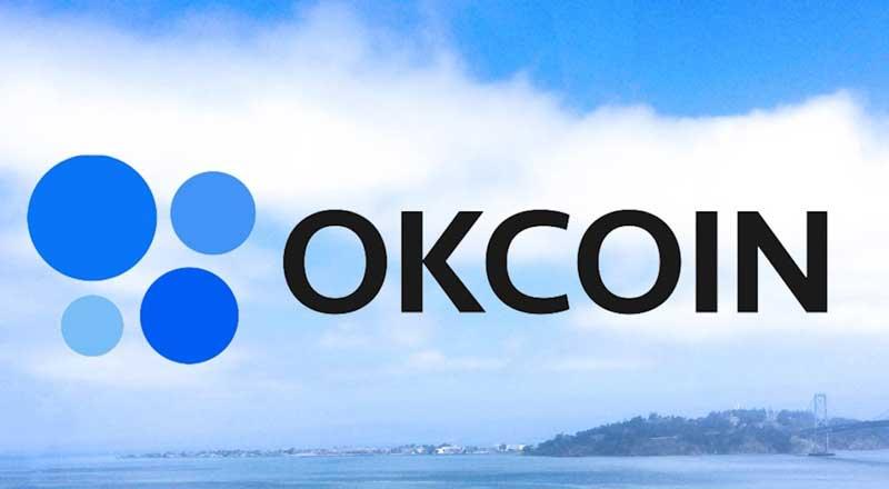 Платформа OKCoin решила добавить Tron