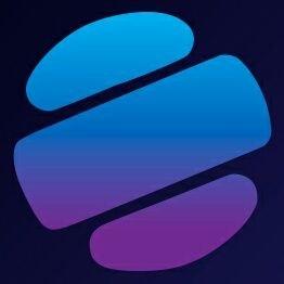 SISHUB (STEEL) - децентрализованная система безопасности