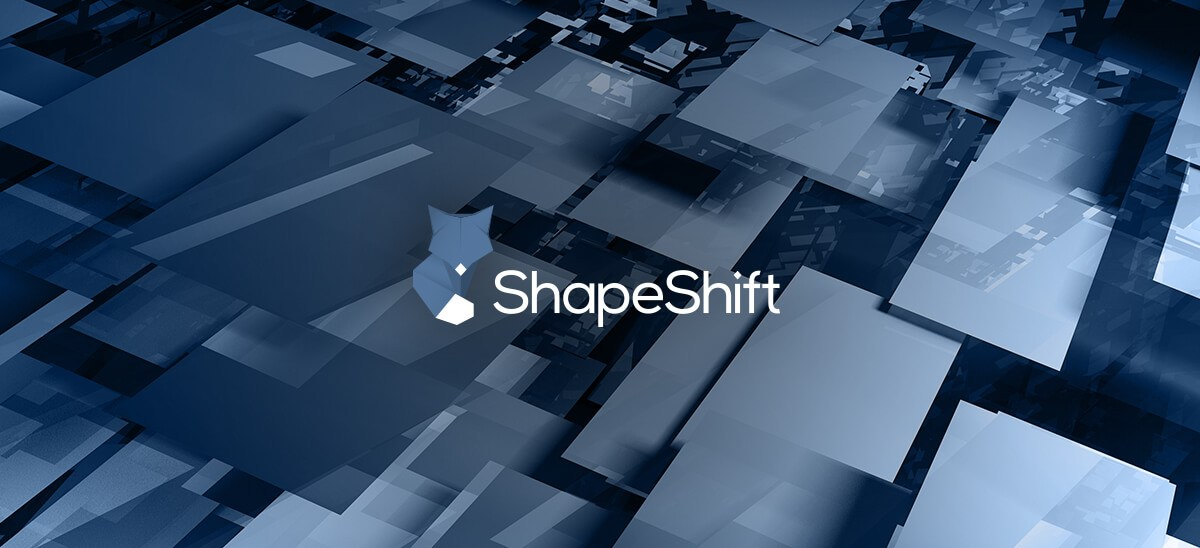 ShapeShift также решил уволить часть сотрудников