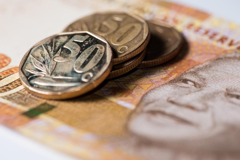 ЦБ Южной Африки опубликовал консультативный документ по крипторегулированию