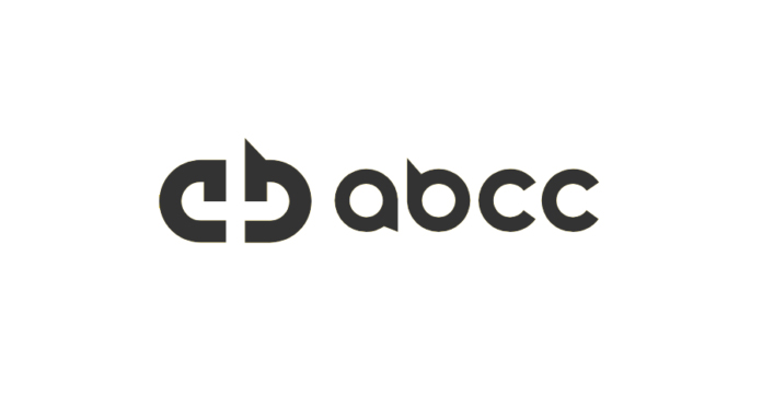 ABCC станет первой биржей, поддерживающей TRC-10-токены