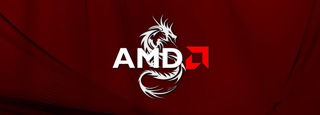 Доходы AMD растут на фоне снижения спроса на оборудование для майнинга