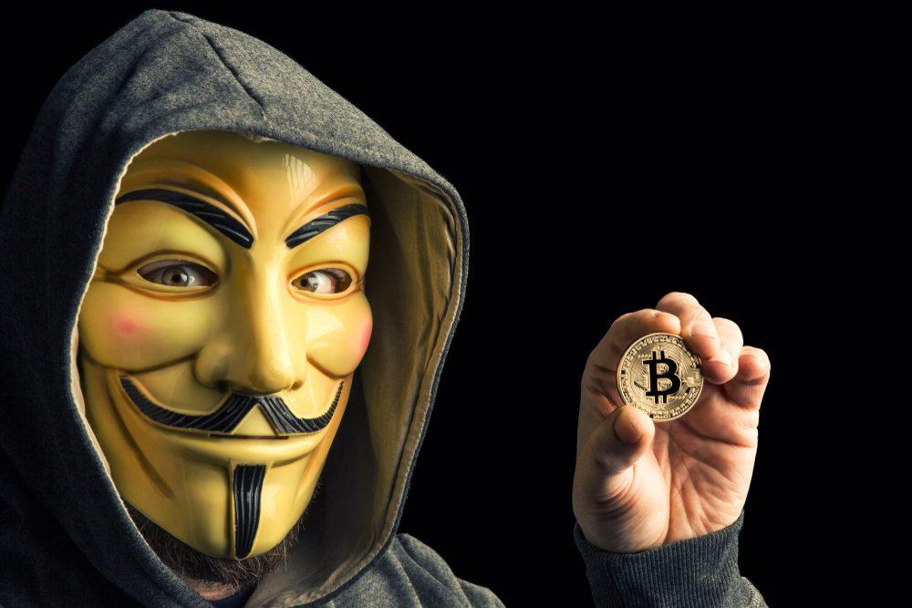 Группа хакеров 9/11 продолжает зарабатывать биткоины