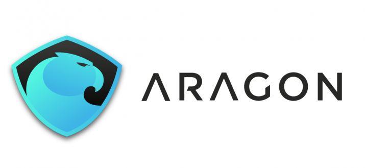 Aragon (ANT)