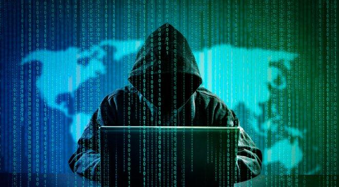 Хакеры потребовали биткоины от трамвайной системы Дублина