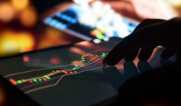 Платформа Dx.Exchange имеет ряд проблем в безопасности