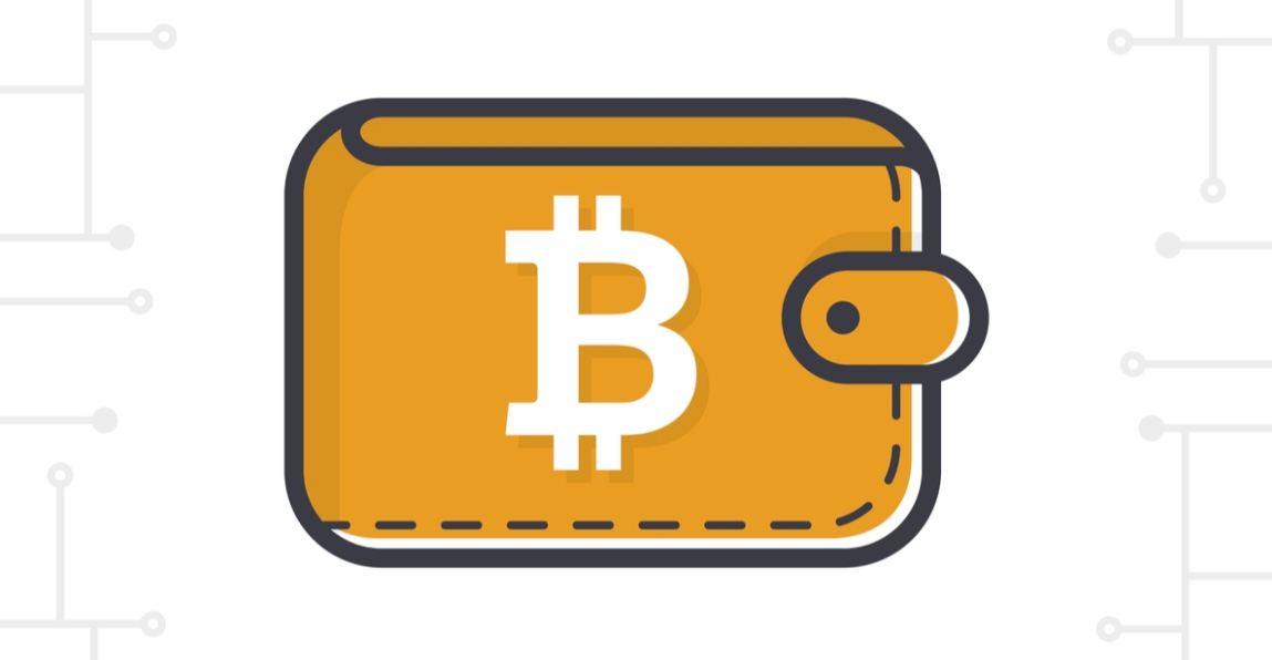 Как и где хранить Bitcoin?